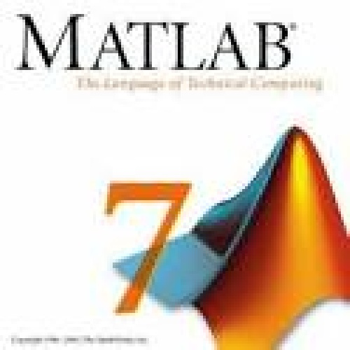 آمزش برنامه Matlab v.7